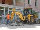 ercelyapı-mantolama-inşaat-2
