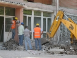 ercelyapı-mantolama-inşaat-3